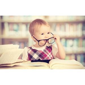 Открытая лекция «Ребенок vs. взрослый. Кто умнее?»