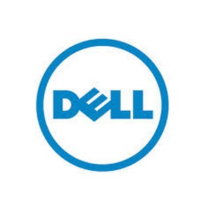 Нурлан Садыков назначен генеральным директором Dell в Казахстане и Центральной Азии