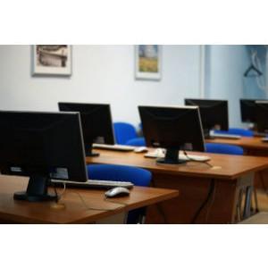 Учебный центр «Эдукор» подвел итоги 2012 года