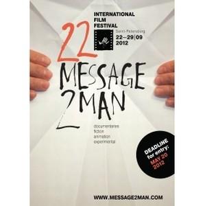 XXII  Фестиваль «Послание к человеку» объявил свою программу