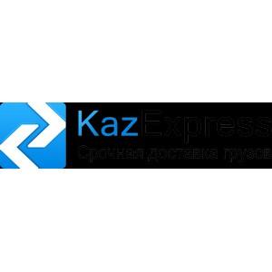 Санкции ЕС и США благоприятно скажутся на товарооборот между Россией и Казахстаном