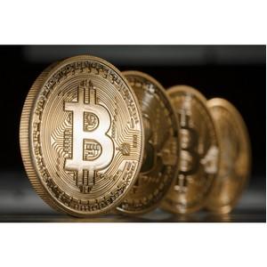 Новая криптовалюта 21-го века, обеспеченная золотом