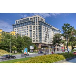 40% запросов на элитные апартаменты в Москве приходится на иностранцев