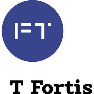 Fort Telecom анонсирует выпуск нового медиаконвертера