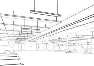 БЛ Групп создал Galad Арклайн LED – «универсальный солдат» для промышленных объектов