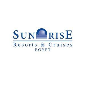 "Sunrise Holidays Resort и Oriental Dream Resort получили награду от TripAdvisor ""Выбор путешественника"" 2014 года"