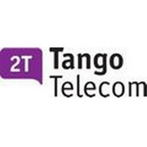 Танго Телеком получил благодарность за организацию горячей линии во время проведения Олимпийских игр