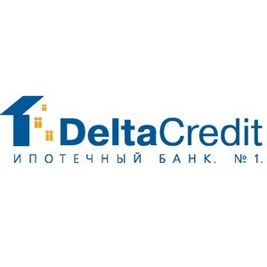 До 63 и старше: «ДельтаКредит» посчитал рекордные суммы, сроки и возраст ипотечных заемщиков