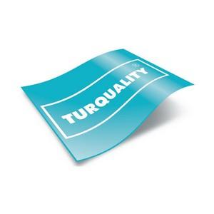 Kastamonu активно включается в программу Turquality