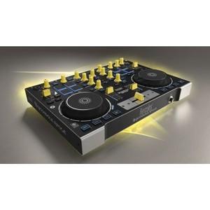 DJConsole Rmx2 Premium TR