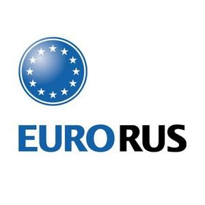 «DATA+» и Esri CIS сертифицированы по системе  добровольной сертификации  менеджмента качества