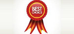 Инсотел поздравляет Plantronics c Visionary Award на WebRTC 2012