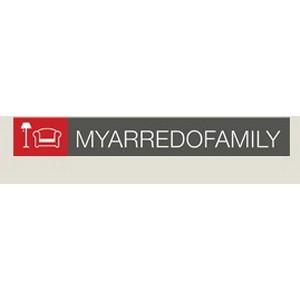 Распродажа в myArredo