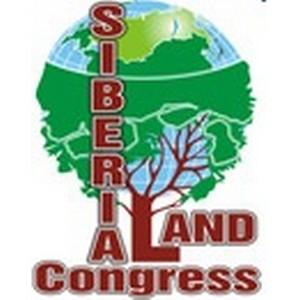 — 11 по 18 окт¤бр¤ 2013 пройдет открытый заочный 'орум Ђ—ибирский земельный конгрессї