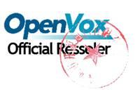 Новая IPPBX iCallDroid spot OpenVox  на основе Astrisk и Wi-Fi для сектора Soho