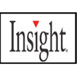 Insight EMEA расширяет свое портфолио продуктов в сфере Cloud и других услуг