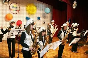 «РуссНефть» направляет на летний отдых саратовских детей до 10 млн. руб.