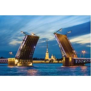 Remar Group попала в рейтинг лучших рекламных агентств Петербурга