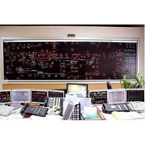 Энергетики филиала «Рязаньэнерго» восстановили электроснабжение потребителей