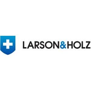 Эксперты Larson&Holz озвучили преимущества работы с лучшими NDD брокерами