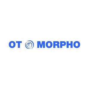 —овместный проект BioLink Solutions и Morpho