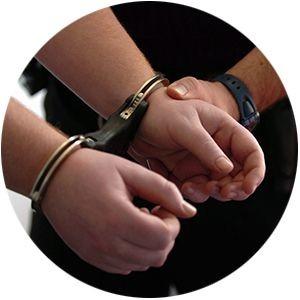 Полицейские Зеленограда задержали зеленоградца, подозреваемого в сбыте курительной смеси «спайс»