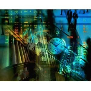 Финансовое планирование и прогнозирование