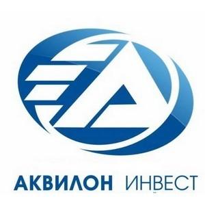 Строительство ЖК «КосмосStar» и ЖК «4you» в Санкт-Петербурге можно наблюдать в режиме on-line