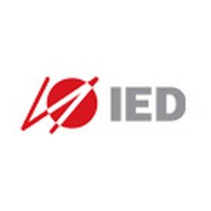 Европейский Институт Дизайна объявляет конкурс на 27 магистерских стипендий для обучения в Европе