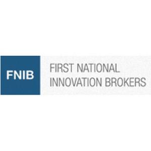 First National Innovation Brokers - новый форекс-брокер
