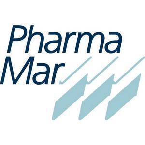 PharmaMar: исследование действия Aplidin® достигло основного ожидаемого результата