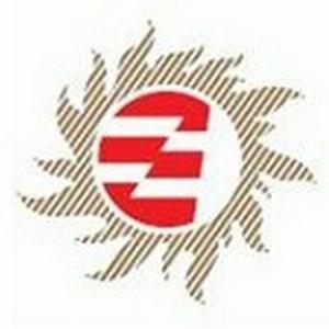 –ус√идро приглашает прин¤ть участие в  акции ЂЅлогер против ћусораї