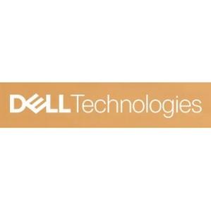 Историческая сделка по слиянию Dell и EMC завершена