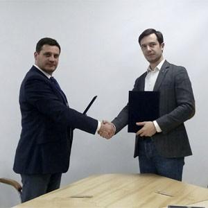 «Спутникс» и ДВФУ будут сотрудничать в области малых спутников, а также в образовательных проектах
