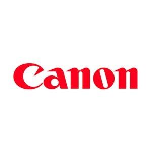 Canon Europe представляет долгожданную модель EOS 6D Mark II