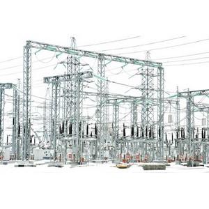 Приоритетом ремонтной программы ФСК ЕЭС на Юге России станет установка разъединителей и изоляторов