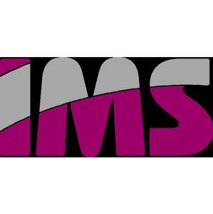 Группа компаний ИМС создает в Белгородской области международную инновационную научную школу