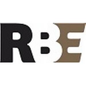 Группа RBE внедрила систему видеоконференцсвязи