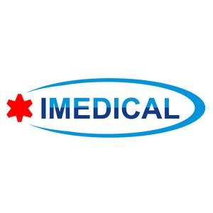 Imedical: Израильские нейрохирурги вылечили российского бизнесмена от тремора