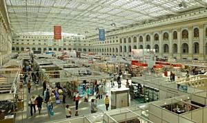 «Houseware Expo / Посуда, товары для дома. Весна 2013» -  место встречи профессионалов отрасли!