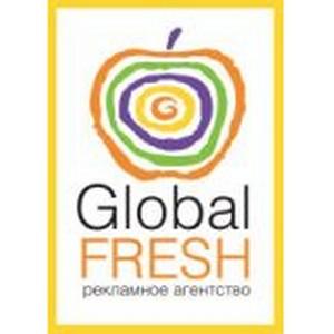 Бумажные салфетки с Вашим узором: теперь от 1000 штук в Глобал Фреш!