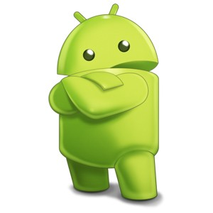 Intel портирует Android 4.1 Jelly Bean под x86