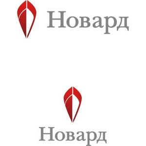 Форум Peaple Investor 2012 вновь прошел при поддержке Группы «Новард»