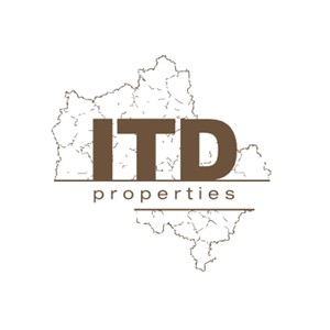 ITD Properties договорилась с «Энка ТЦ» о размещении «островов» в ТРЦ «Кунцево Плаза»