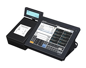 Casio V-R100 и IT 9000 - победители престижной iF Product Design Award 2013