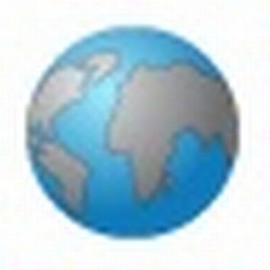 Онлайн путешетвия по всему миру стали реальностью