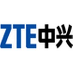 ZTE начинает выпуск удаленных радиоблоков серии Magic, на 58% меньше размеров отраслевых стандартов