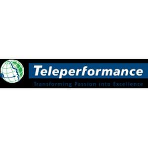�������� Teleperformance �������� Everest Group ���������� ������� ��������� ���