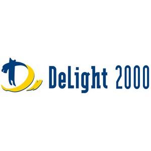 «Делайт 2000» завершила оснащение учебного класса