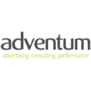 Adventum стал авторизированным реселлером  Google Analytics Premium